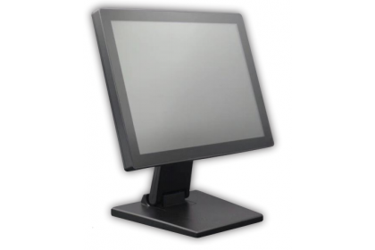 TOUCH SCREEN MONITOR-PCD1500-T