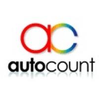 AutoCount