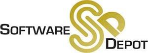 Software Depot Sdn Bhd